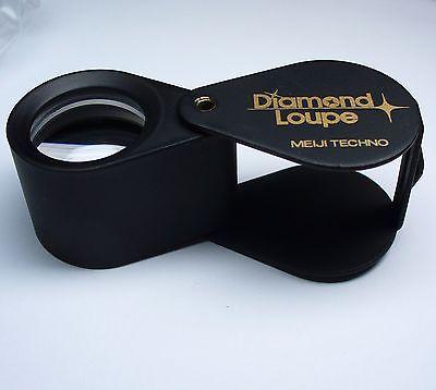 Hand Lenses & Lanyards
